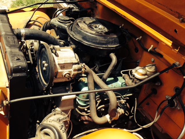 1971-jeepster-commando1
