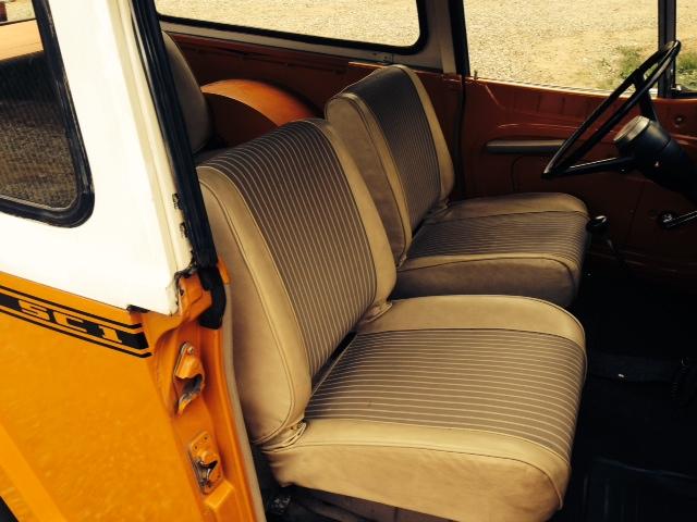 1971-jeepster-commando10