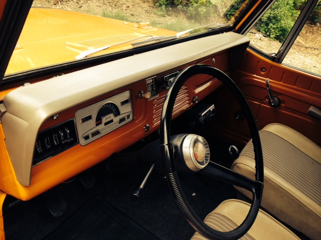 1971-jeepster-commando2
