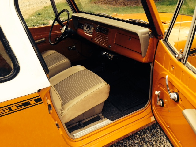 1971-jeepster-commando3