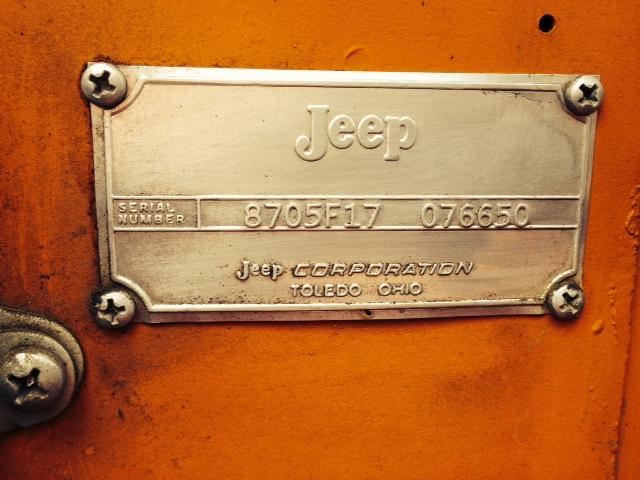 1971-jeepster-commando5