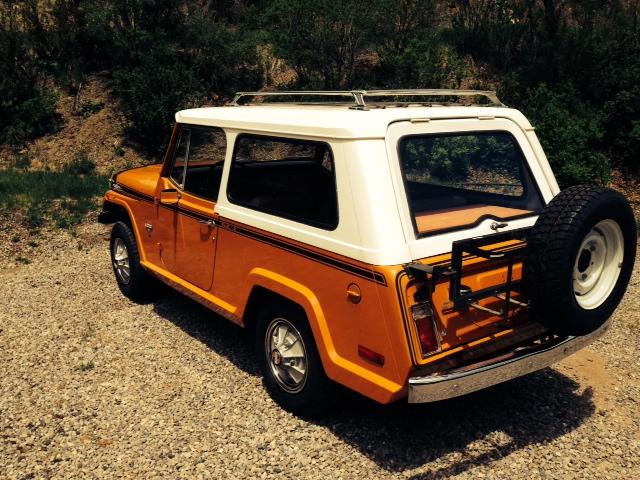 1971-jeepster-commando9