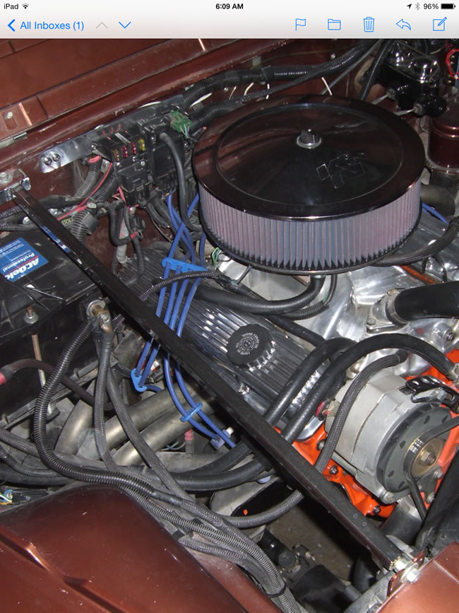 1974-cj5-orangecounty-ca7