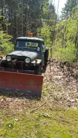 2-1952-trucks-ny1