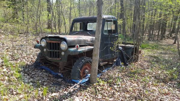 2-1952-trucks-ny2