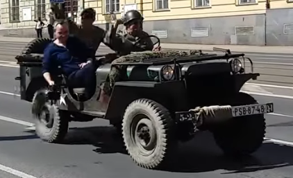 2016-plzen-czech-republic-willys-ma