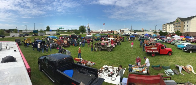 2016-willys-midwest-reunion0