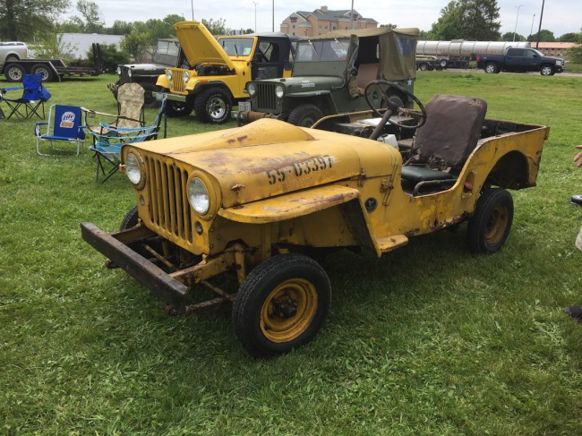 2016-willys-midwest-reunion1