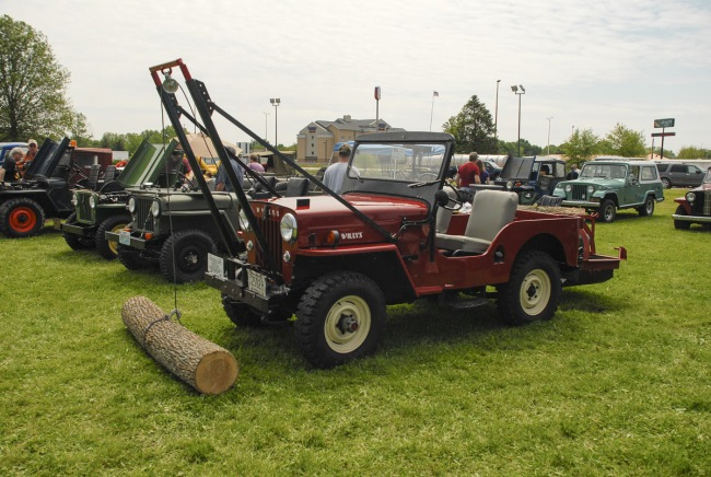 2016-willys-midwest-reunion2