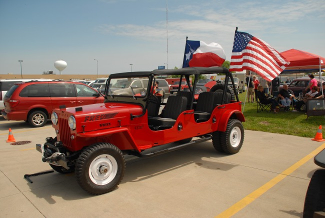 2016-willys-midwest-reunion3