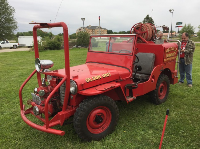 2016-willys-midwest-reunion4