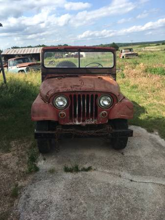 4-jeeps-holdenville-tx4