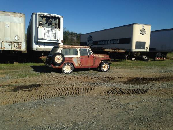 5-jeeps-raleigh-nc