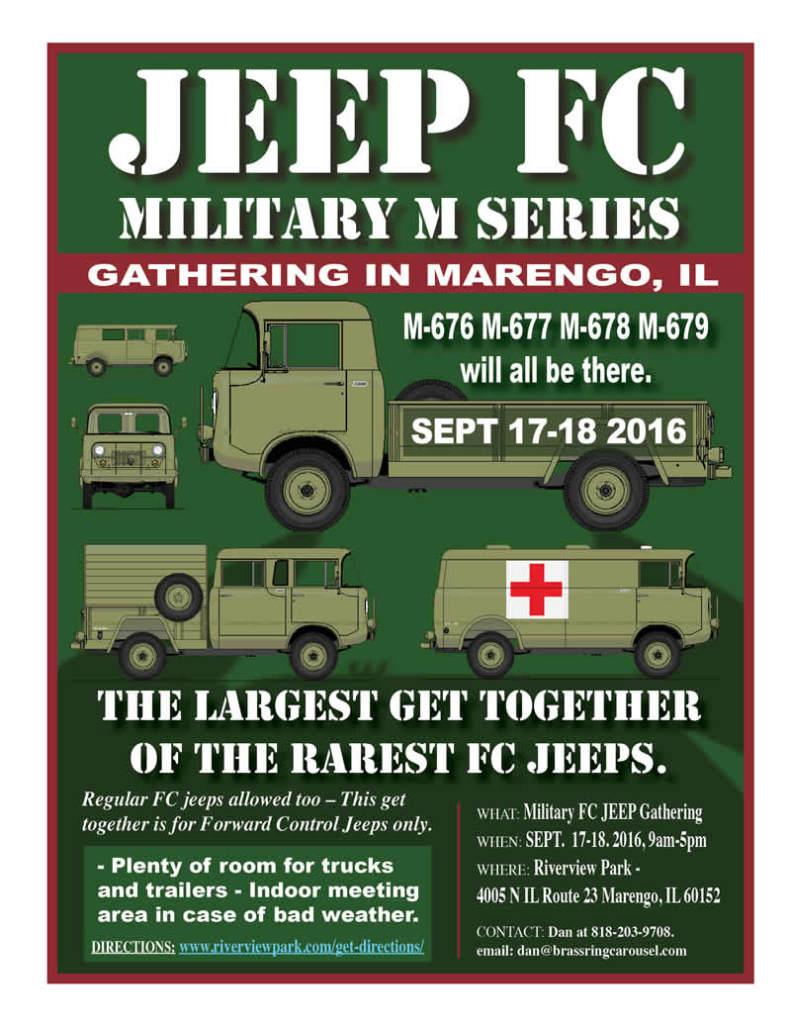 FC-Jeep-gathering-flyer-lg-lores