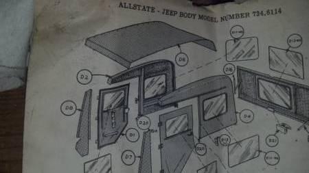 allstate-hardtop-billings-mt3