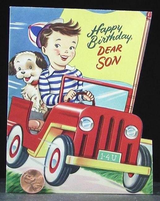 birthday-card-jeep-dog1