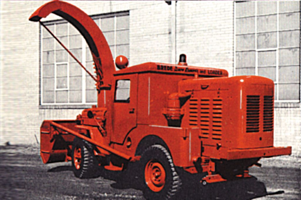 cj-3b-brede-rotary-snow-plow-conversion1