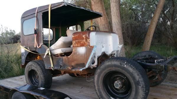 cj3b-chassis-tub-co