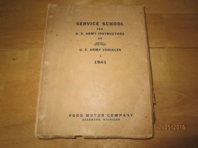 ford-gp-service-manual