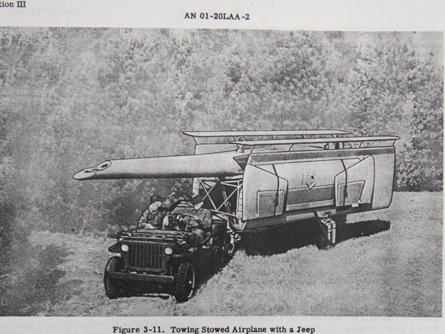 jeep-hauling-yl-15-lores