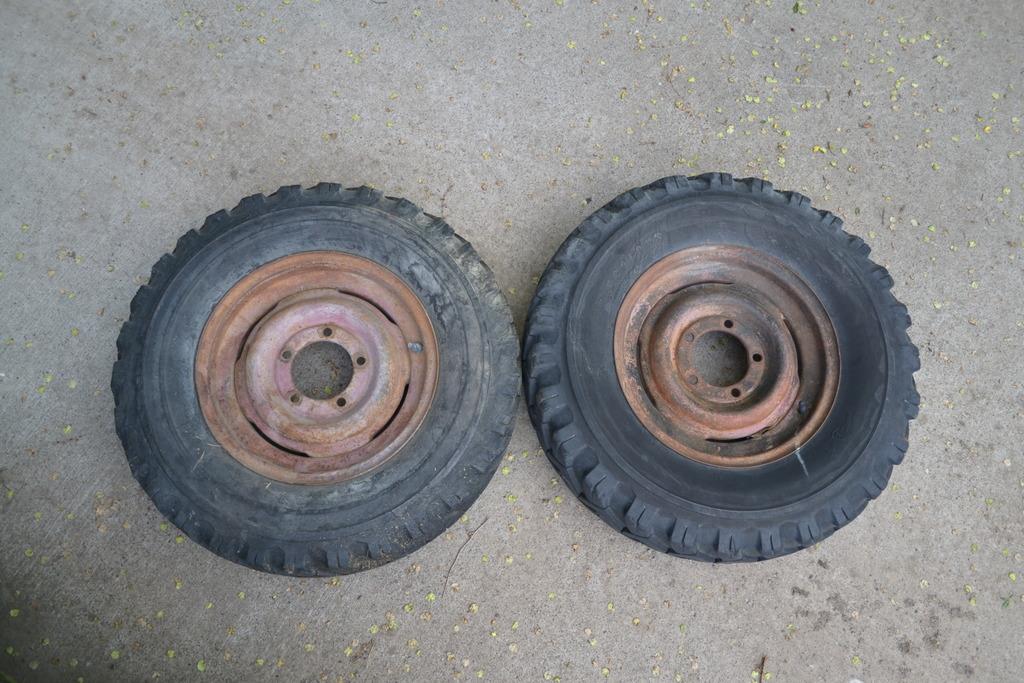 jeep-wheels