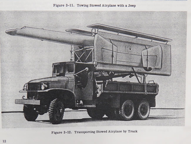 truck-hauling-yl-15-lores