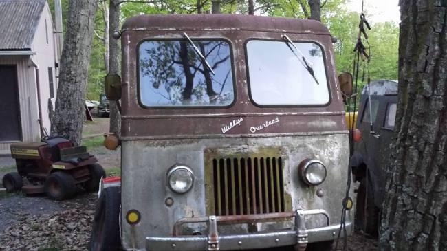 wv-panel-van-1