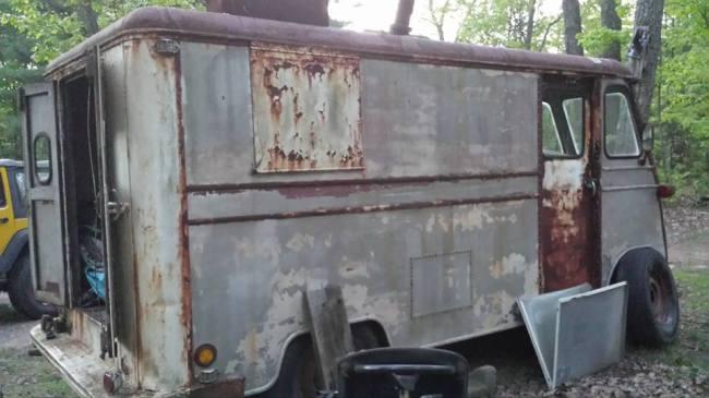 wv-panel-van-3
