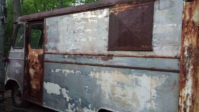 wv-panel-van-4