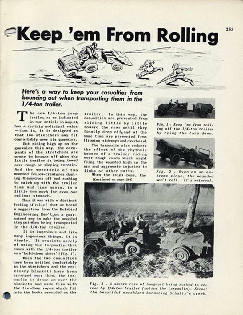 wwii-how-to-stop-fall-out-jeep1