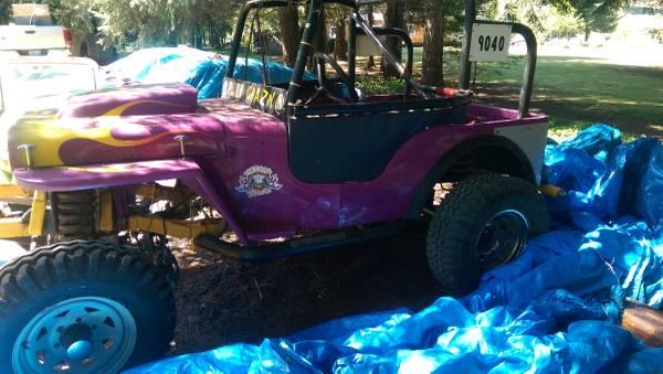 year-plum-crazy-jeep2