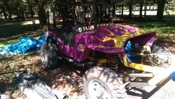 year-plum-crazy-jeep3