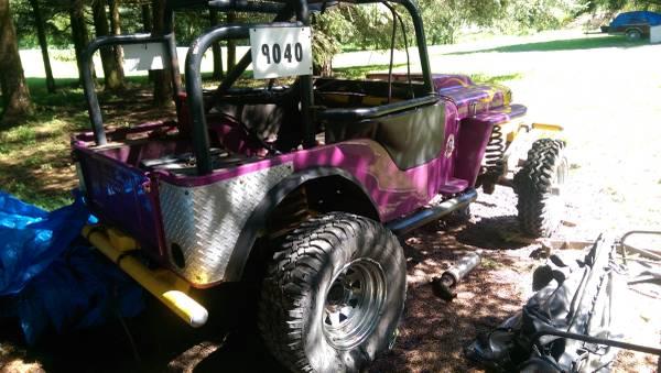 year-plum-crazy-jeep4