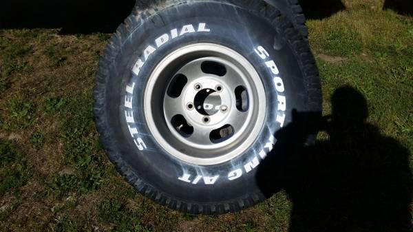 15x10-slot-wheels-bonneylake