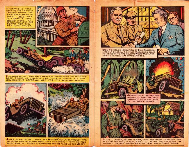 1940s-comic-story-of-jeep-maury1-2