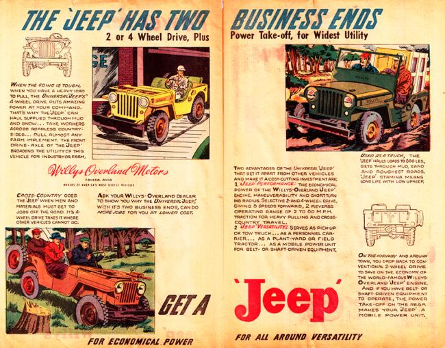 1940s-comic-story-of-jeep-maury11-12