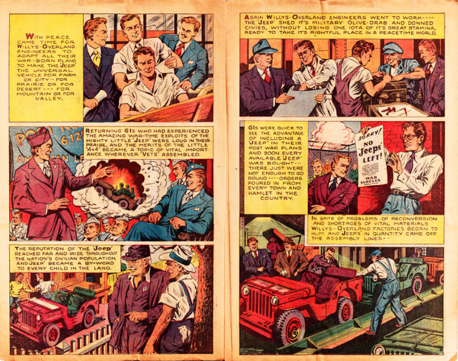 1940s-comic-story-of-jeep-maury3-4