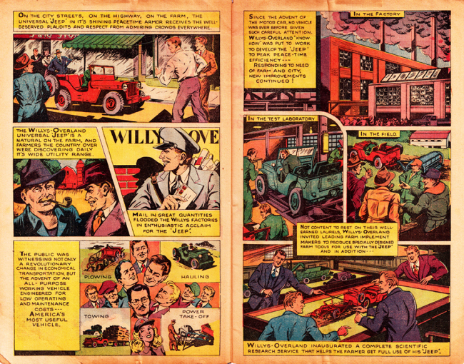 1940s-comic-story-of-jeep-maury5-6