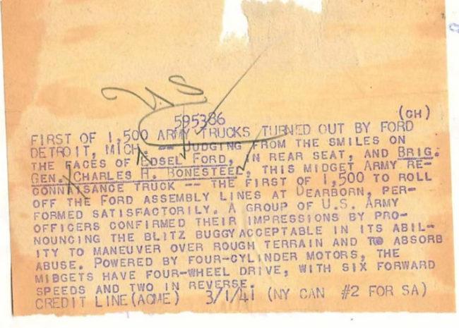 1941-03-01-edsel-ford-fordgp2