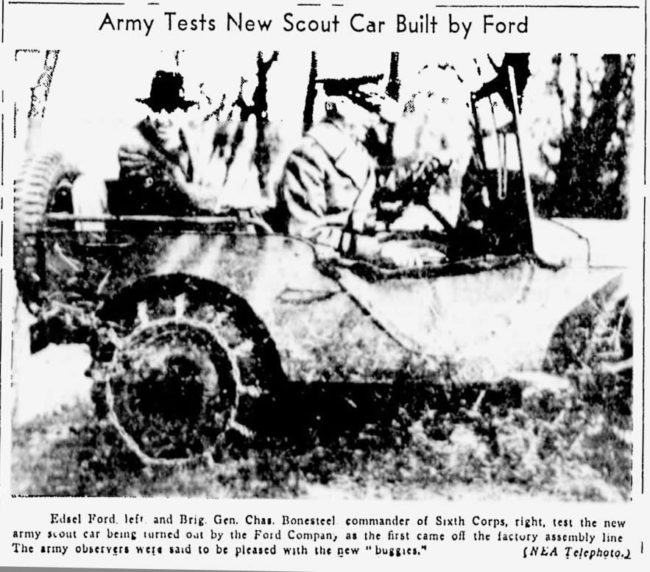 1941-03-07-owosso-argus-press-ford-gp-edsel-ford