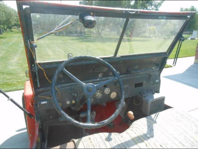 1941-mb-apline-ut-4