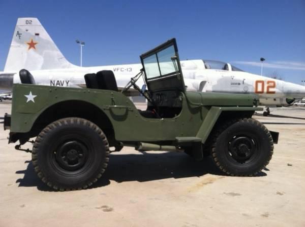 1942-mb-inlandempire-ca-4