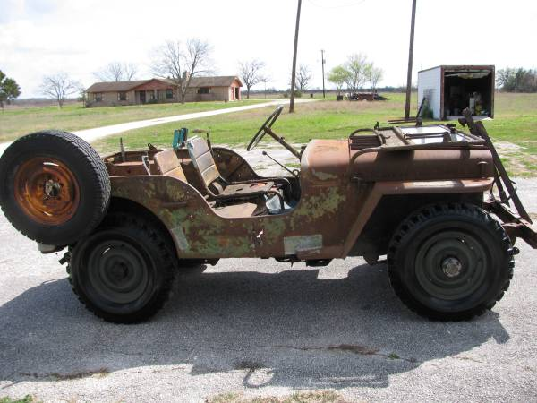 1942-mb-marion-tx3