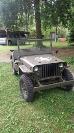 1942-mb-rossville-ga1