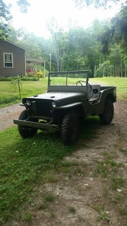 1942-mb-rossville-ga3