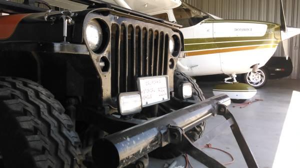 1942-mb-salinas-ca3