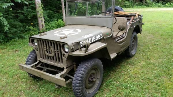 1943-mb-stlouis-mo-1