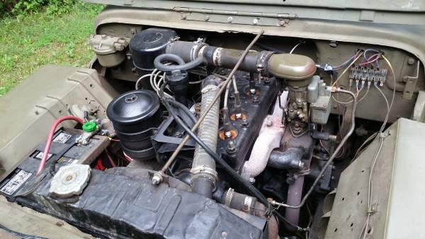 1943-mb-stlouis-mo-2