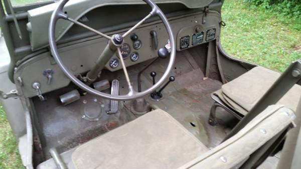1943-mb-stlouis-mo-3