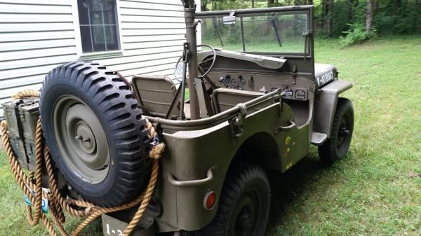 1943-mb-stlouis-mo-4